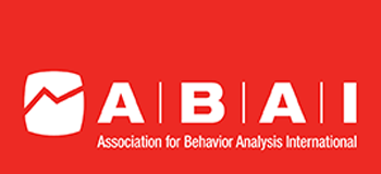Association for Behavior Analysis
