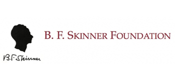 B.F. Skinner foundation